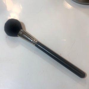 Original MAC Cosmetics 129 Brush